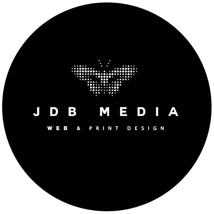 About Us | JDB Media | Web Design in Leicestershire UK