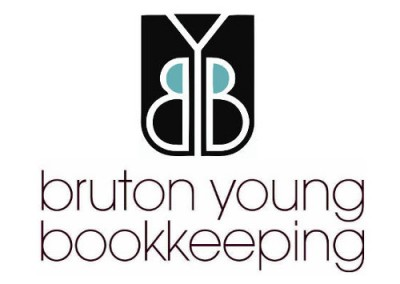 Bruton Young Bookkeeping