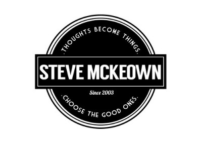 Steve McKeown Official