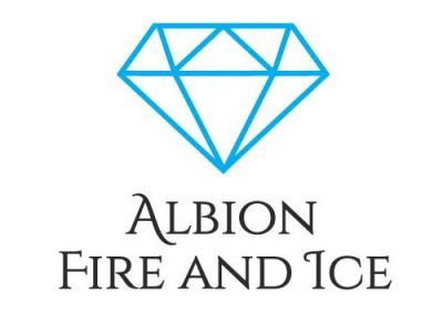 Albion Fire and Ice Wholesale